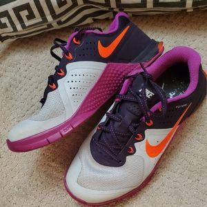 Nike Runners Sz 6.5